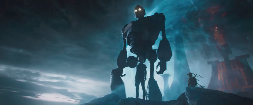 readyplayerone_irongiant.jpg