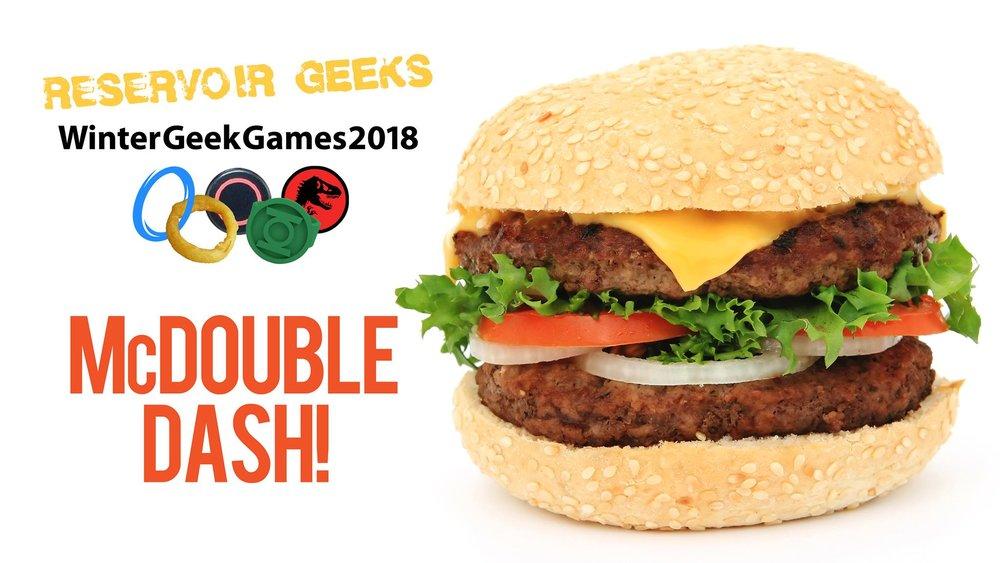 doubledash-burger.jpg