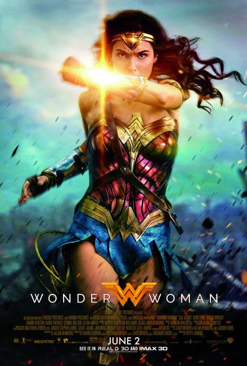 wonder_woman_ver6.jpg