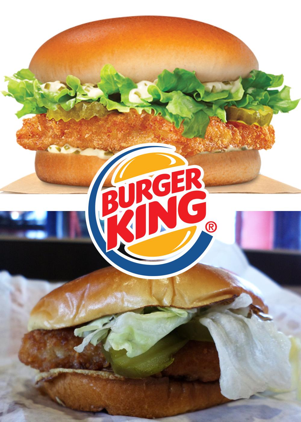 burgerkingFINAL.png