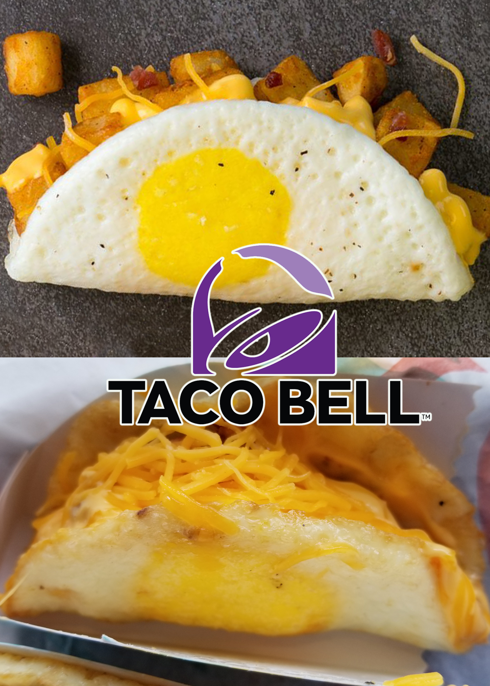 tacobellCOMPARE.png