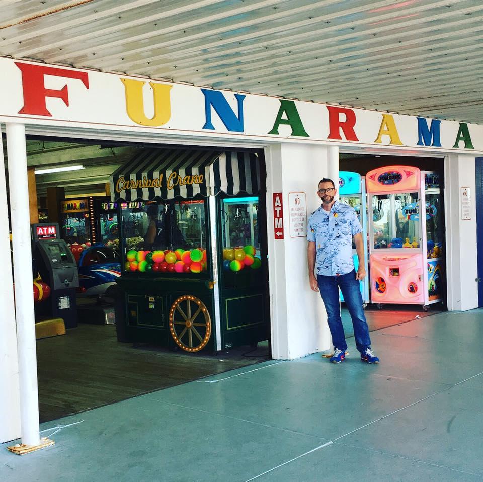 Fun-O-Rama.jpg