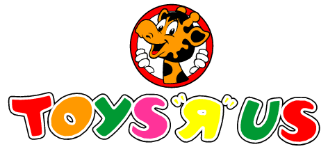 baby-toys-r-us-png-logo-6.png