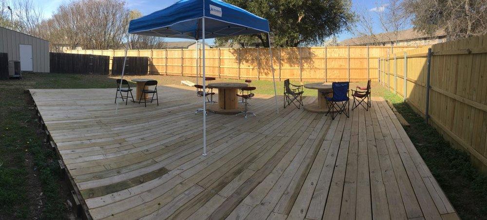 patio.jpg