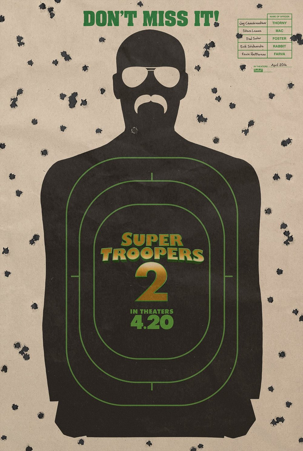 super_troopers_two_poster.jpg