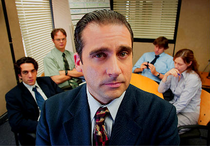 office-season-1-michael-scott.jpg