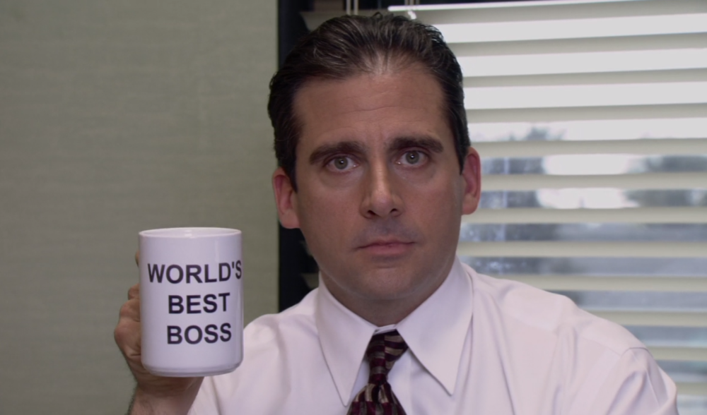 michael-scott-the-office.png