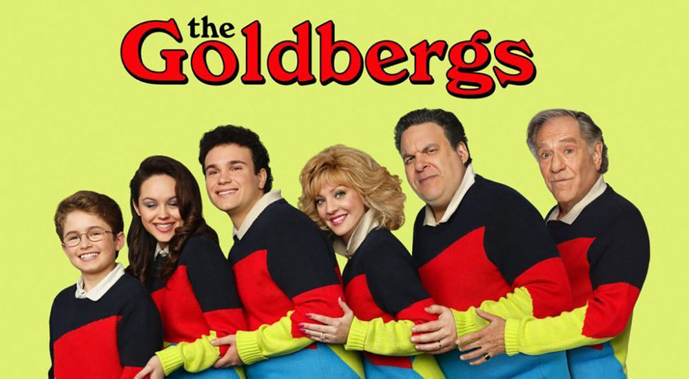 06-The Goldbergs.jpg