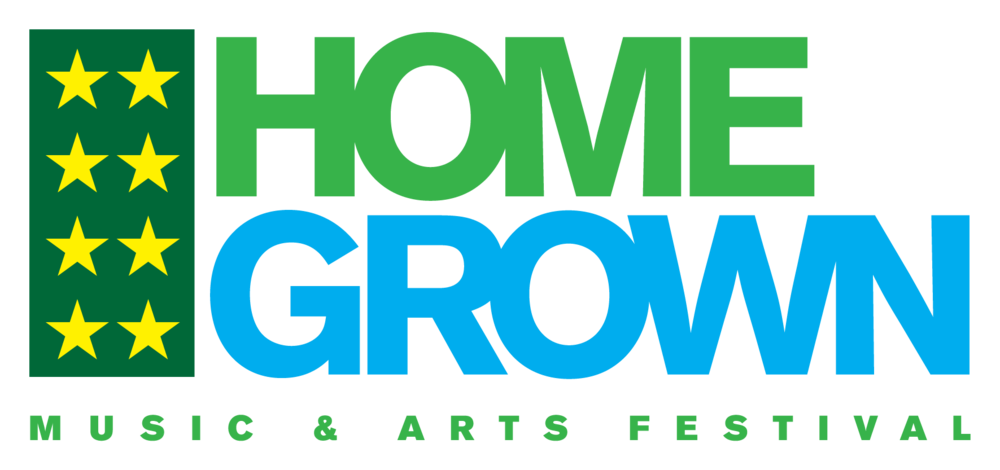 Homegrown-Festival.png