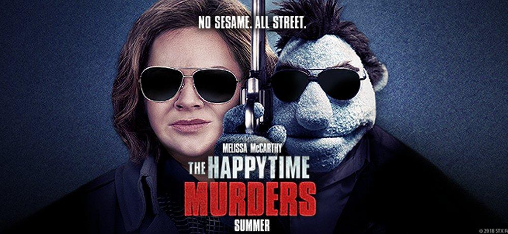 Happytime-Murders-1000-01.jpg