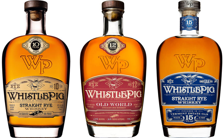 whistle-pig-whiskies.jpg