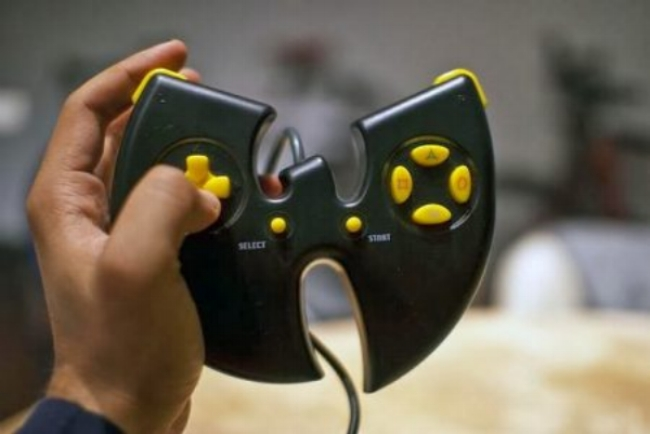 wu-tang-controller-450x301.jpg