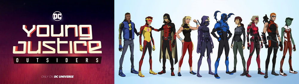 02-Young Justice Outsiders Logo+.jpg