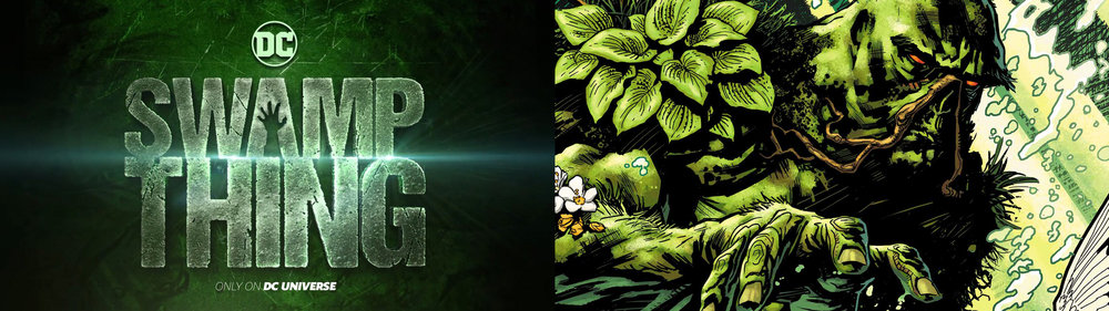 06-Swamp Thing Logo+.jpg