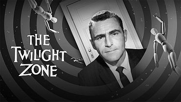 The Twilight Zone - Rumors swirl that CBS has already decided they want to reboot The Twilight Zone. The show would be run by Get Out writer/director Jordan Peele. There has been little news on the reboot since the initial rumor though and I hope that doesn't mean it's dead. With the recent and sustained success of shows like Black Mirror I would think that CBS would want to cash in on the buzz that this type of show could produce.