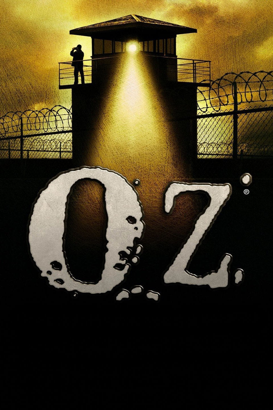 Oz - A lot of people give credit to The Sopranos as the start of HBO taking over television. That credit is well deserved but let's not forget about the show that paved the way for Tony Soprano. Oz started in 1997 and ran for 6 seasons. The show served as a playground for seemingly every talented character actor and a launch point for some pretty great actors. Names like J.K. Simmons, Dean Winters, and Kirk Acevedo all did time in prison. The reboot show could check back in with the lifers and be the catalyst to help some young actors show their chops. Think Orange is the New Black on steroids.