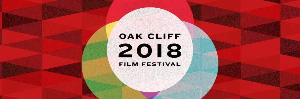 www.oakclifffilmfestival.com