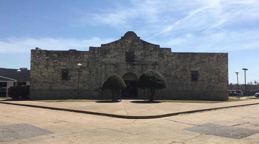 _02B_Alamo.JPG
