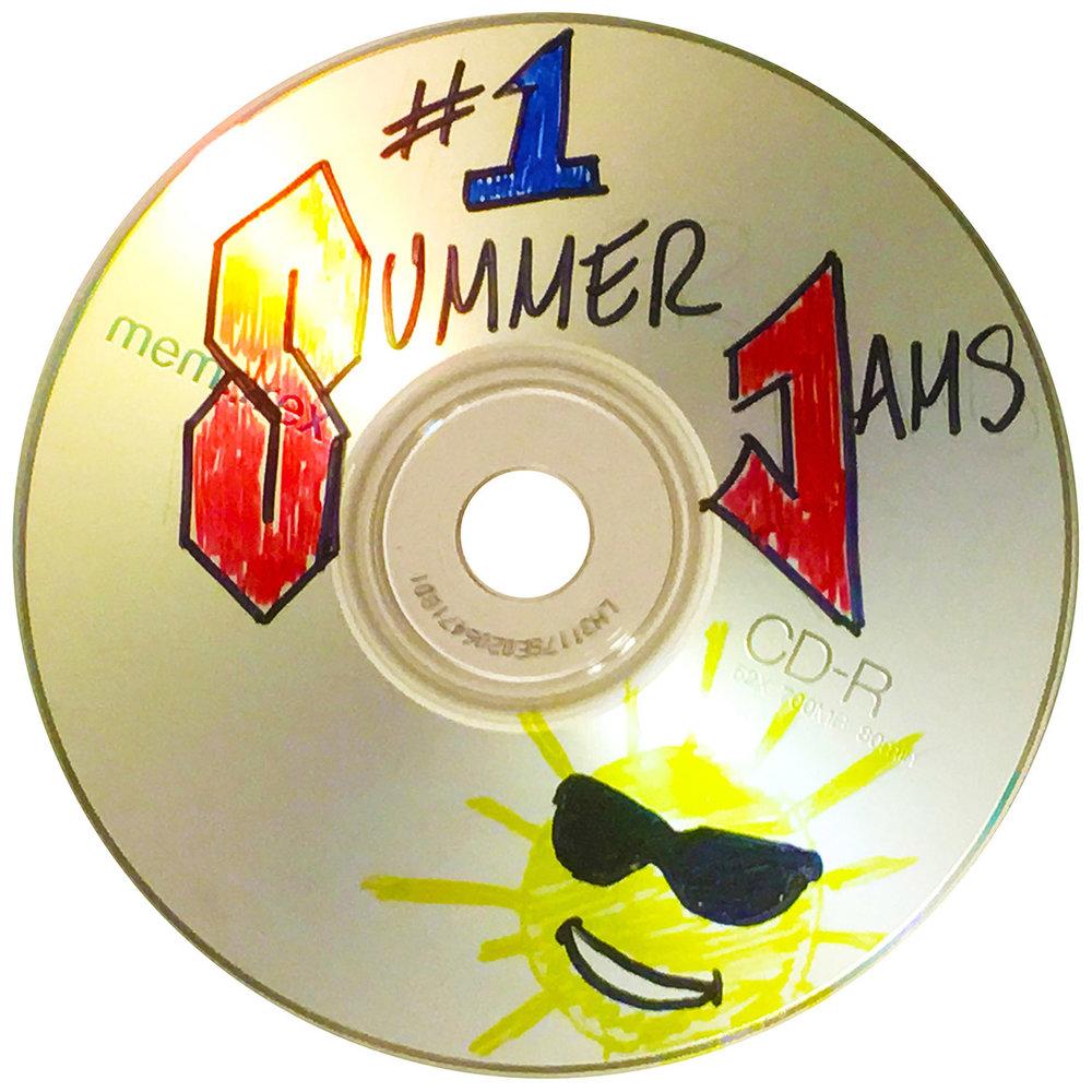 _SummerJamsCD.jpg