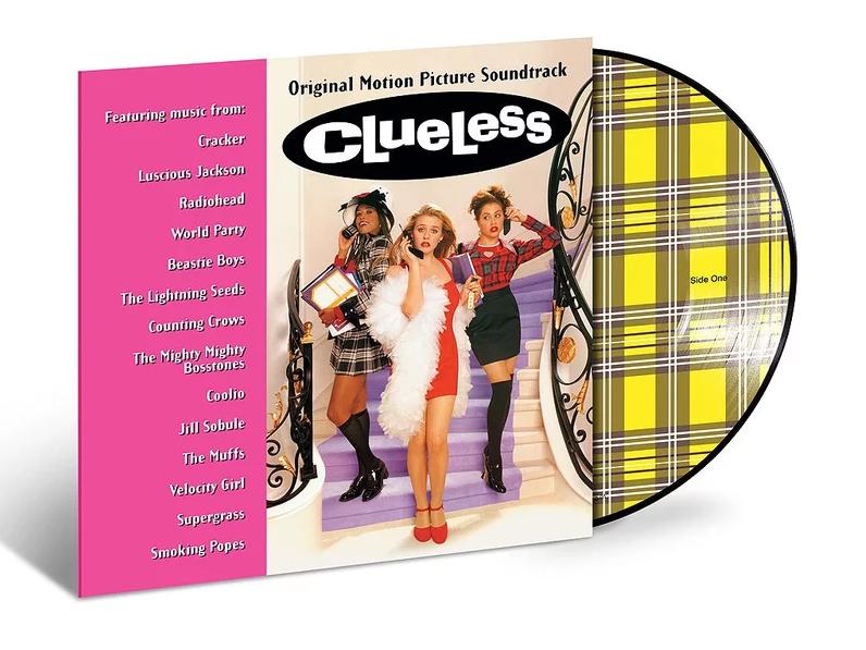 Clueless Vinyl.PNG