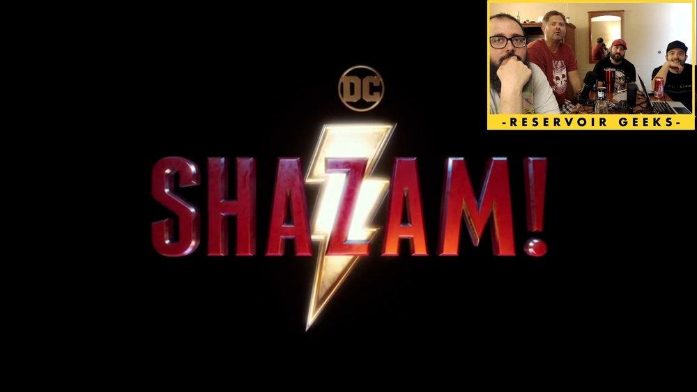 Shazam Trailer.jpg