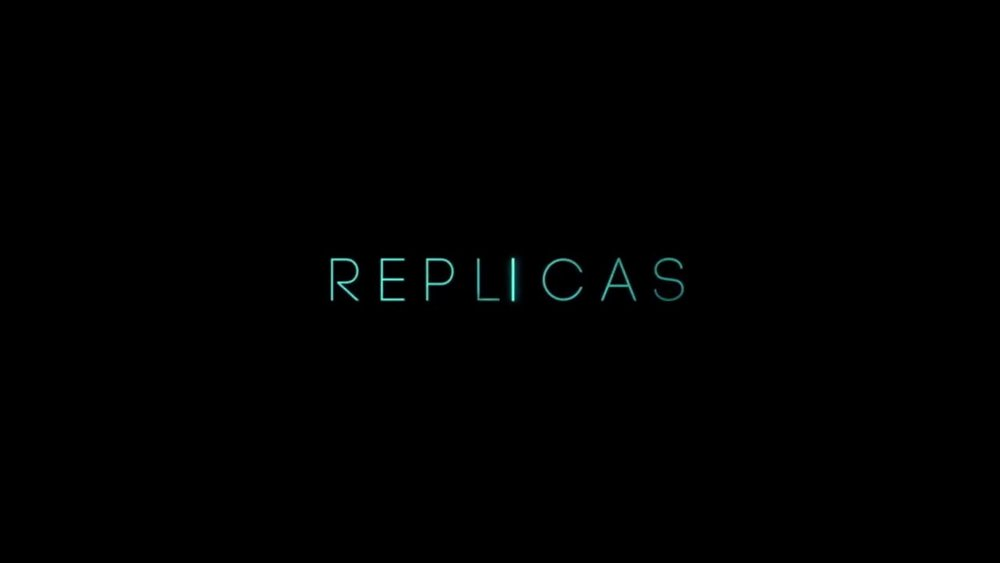 4. Replicas - A scientist becomes obsessed with bringing back his family members who died in a traffic accident. Keanu Reeves and Alice Eve star in in a film that seems like a lovechild of I,Robot and Her. Anytime you can put the Sad Keanu Meme in a movie I'm all in.