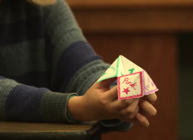 Cootie Catcher.jpg