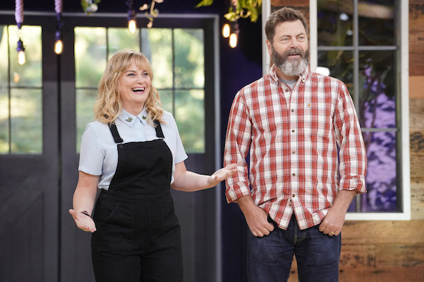 Making-It-Amy-Poehler-Nick-Offerman.jpg
