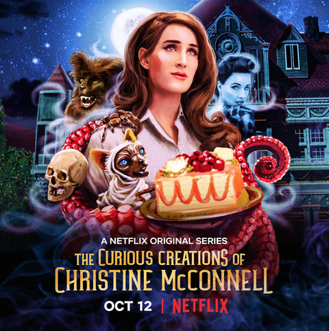 christine-mcconnell-poster-1538148512.png