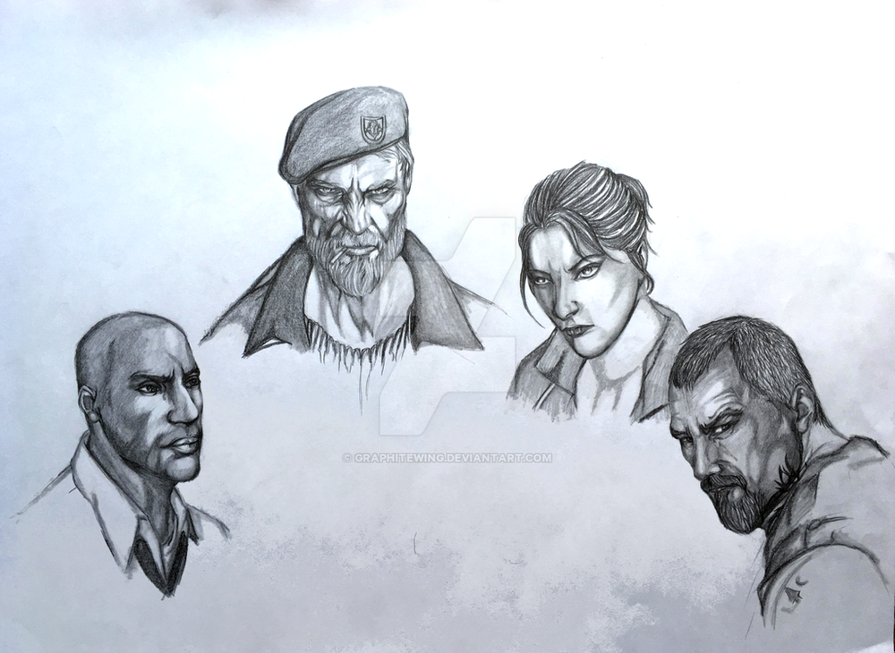 left_4_dead_1__bill__zoey__louis__francis__by_graphitewing-dc6pnqd.png