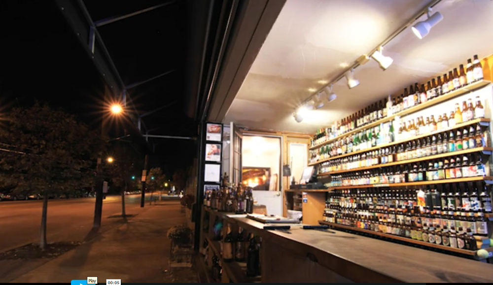 Dutch's Hyde Park - Bar and Bottle Shop