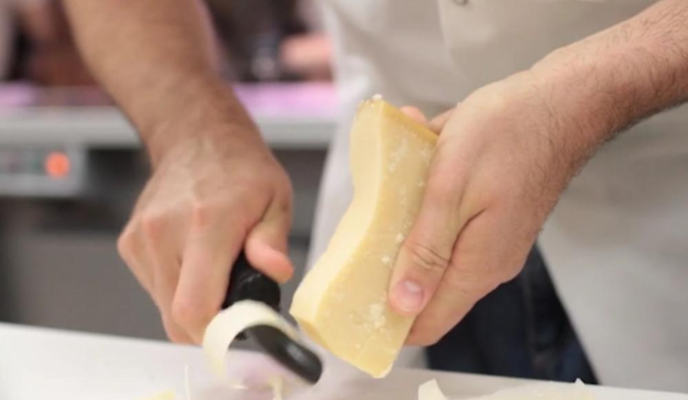 cut_the_cheese.jpg