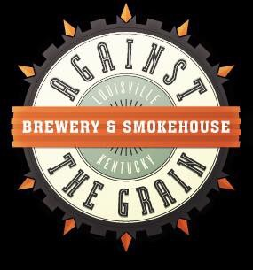 This Saturday, May 14th!     Against the Grain On tap featuring..     ***Commie Peko Lager... (India Pale Lager)     ***Citra Ass Down...(India Pale Ale)     ***Viennese Twins...(Vienna Lager)     ***Gnight Rider...(imperial Black Ale aged in wine barrels)     Open at 11am!