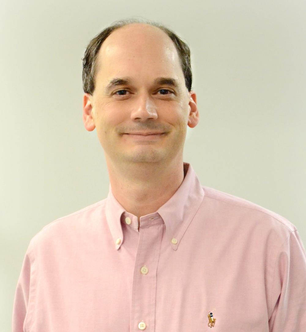 Thomas P Evans, MD