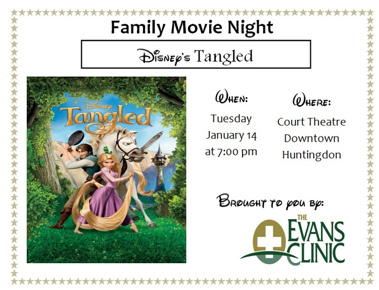 Movie night poster-tangled-landscape.jpg