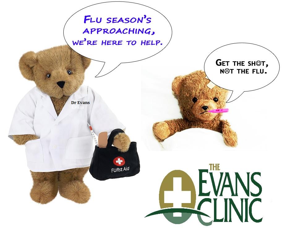 Flu Bear.jpg