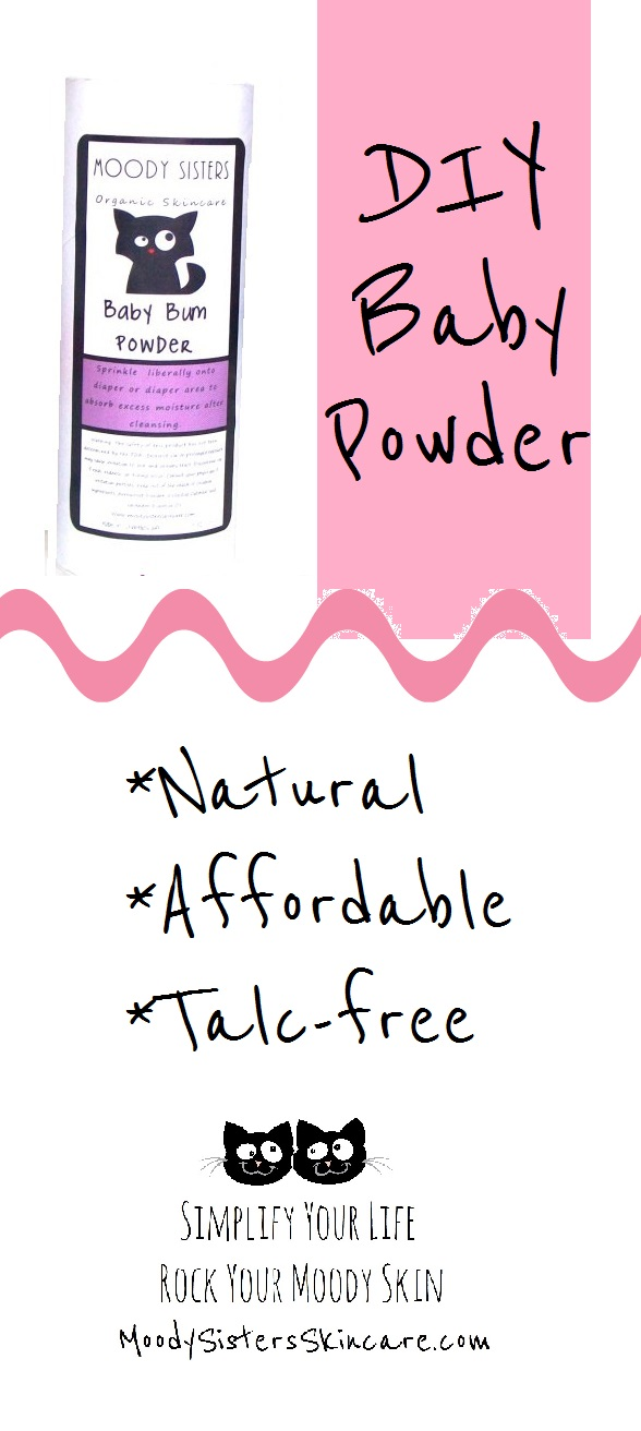 baby powder.jpg