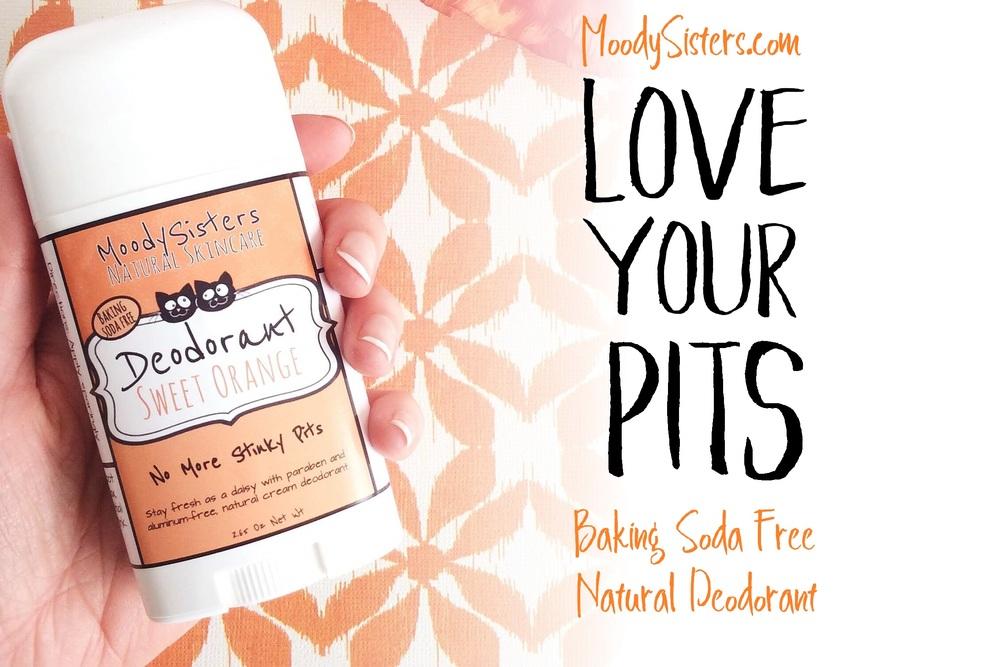 naturaldeodorant