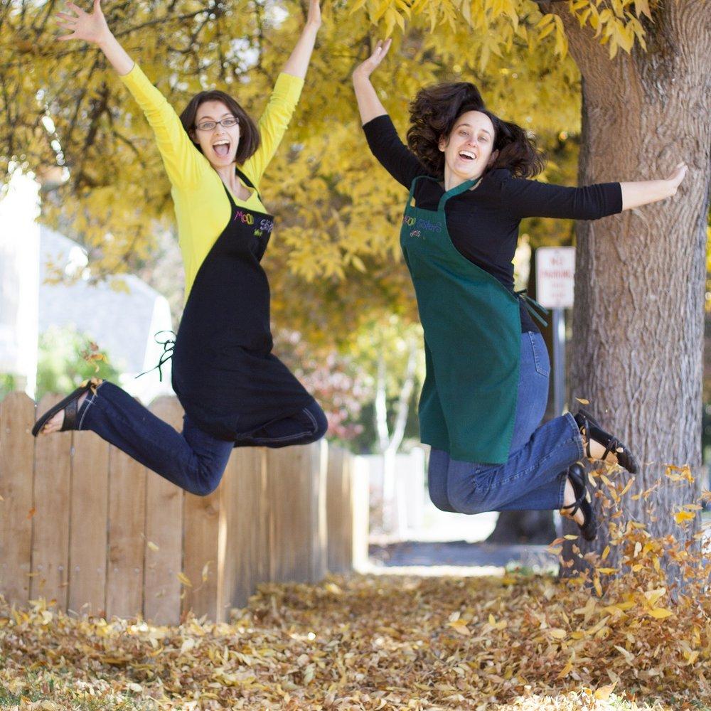 small- jumping for joy.jpg