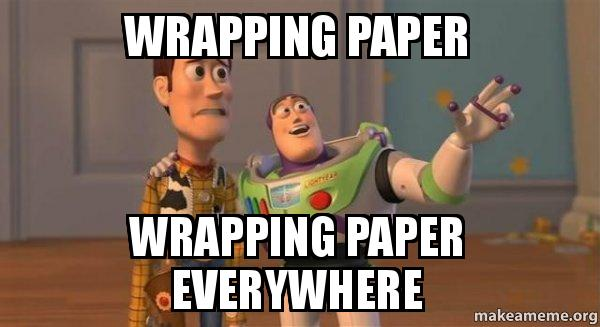 wrapping-paper-wrapping-tqpbl1.jpg