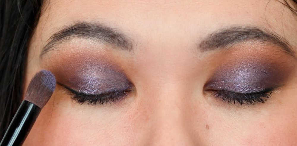 Moody Sisters Eye Shadow