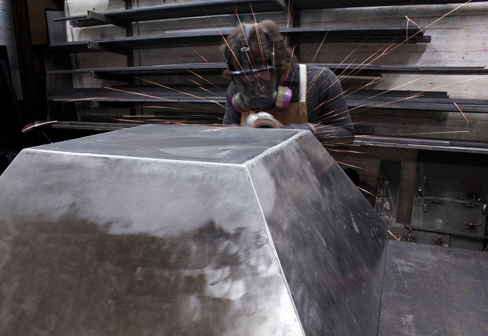 weldinggrinding.jpg