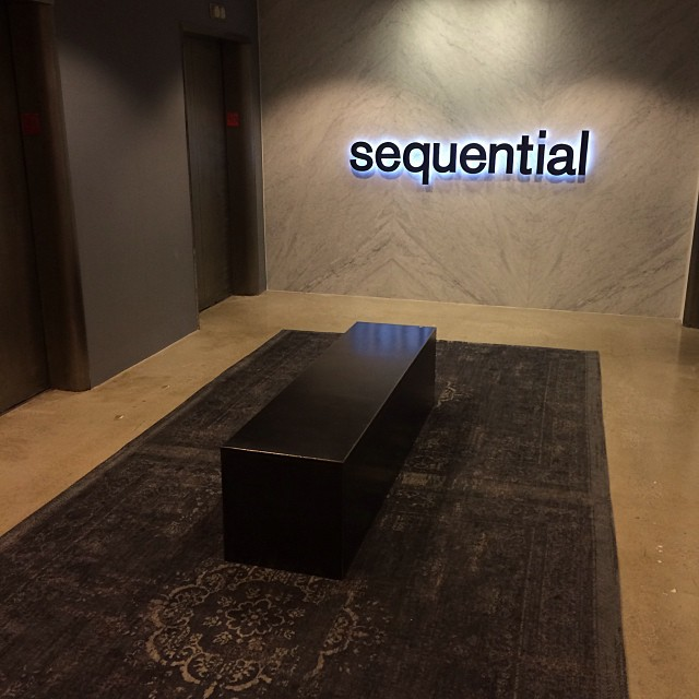 sequentiallobby.jpg