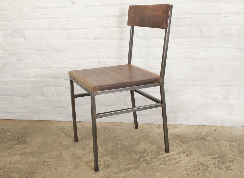 Runner Chair