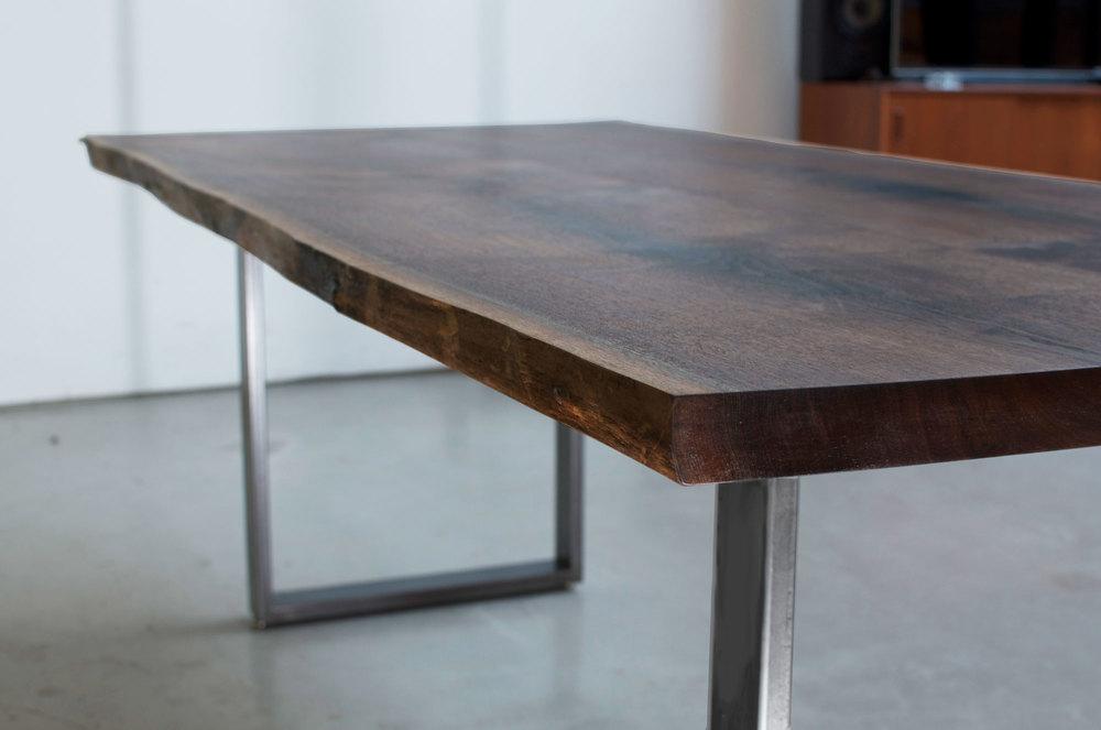 walnut-slab-table-brooklyn.jpg