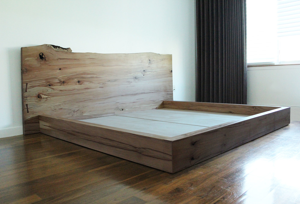live-edge-bed-brooklyn