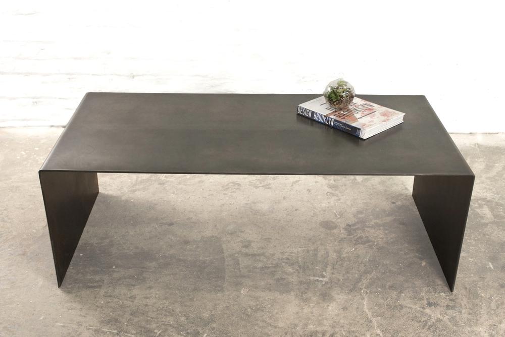 Steel-coffee-table-stanley-1.jpg