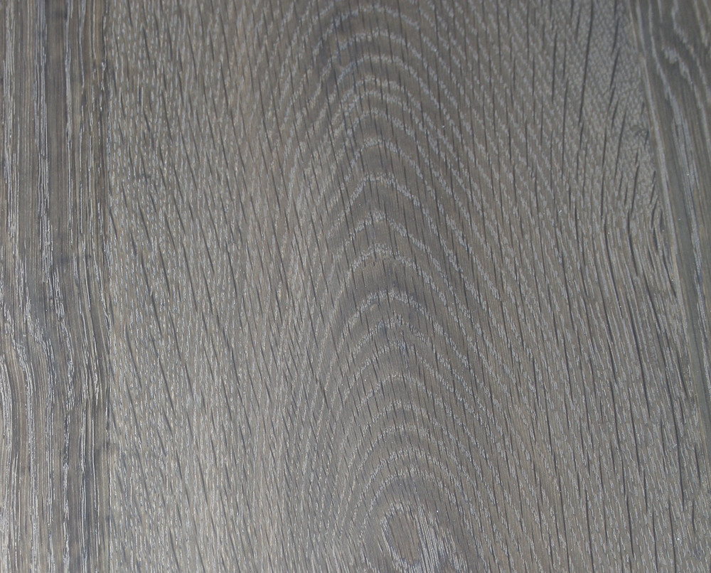 Fumed_Oak_Detail_Shot_3.jpg