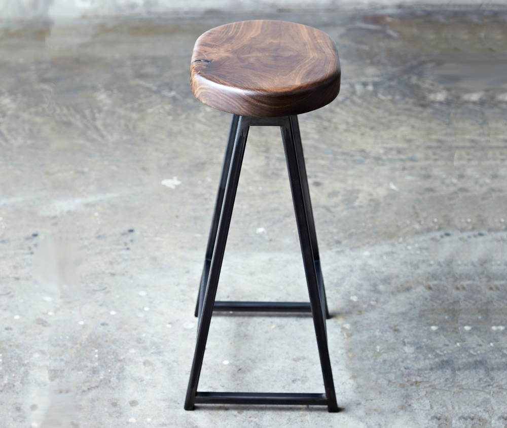 Richardson Bar Stool