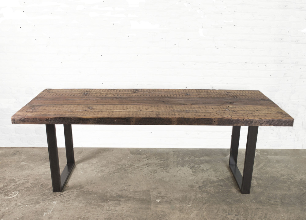 Beam-10_Recalimed_Wood_Dining_Table_4.1 copy.jpg